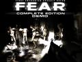 FEAR Complete Edition Demo v0.3