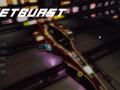 Jetburst Installer