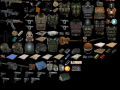 ui icon equipment