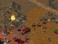 TS Warzone2