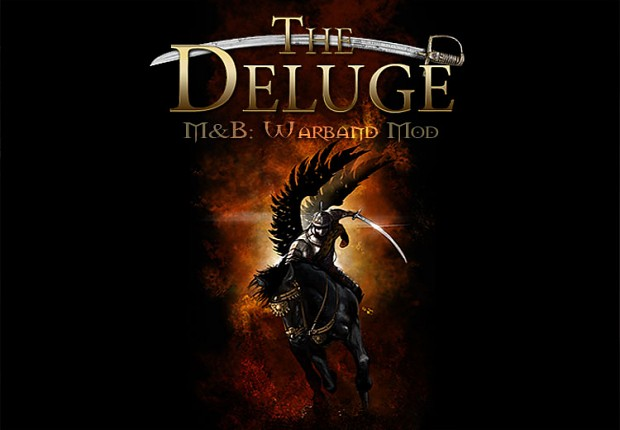 The Deluge 1.010 installer