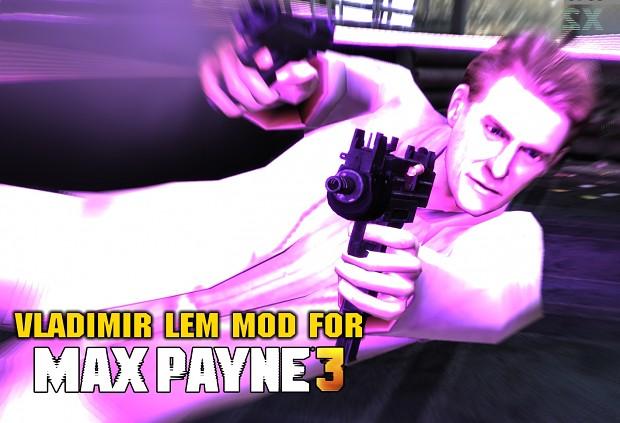 Vladimir Lem Mod
