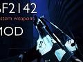 BF2142S.P.EX extra weapons mini-mod
