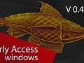HoD1 Early Access V0.418 (Windows)