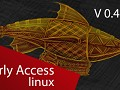 HoD1 Early Access V0.418 (Linux)
