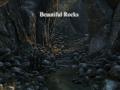 Beautiful Rocks Light 2691 1 0