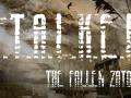 S.T.A.L.K.E.R. The Fallen Zaton [ENG v1.0]