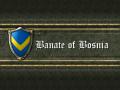 Bosnia in 1000, 1200 and 1350