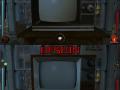 """19"""" TV reskin"""
