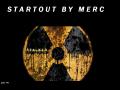 / STARTOUT / By merc / (1.4.22)