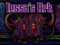 Tessa's Ark Demo Version