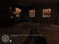 Call of Duty 2 Indonesian Subtitles