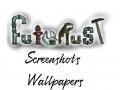 Futurust screenshots