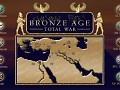 Bronze Age: Total War - v1.6