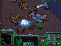 Starcraft SOR 4.4.1 (11/19 Fix)