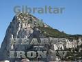 Gibraltar mod