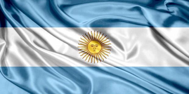 Argentina Expanded v1.7