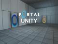 Portal: Unity Full