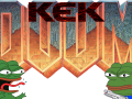 kekdoom beta 2 zip build