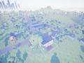 Hello New Neighbor Beta Build 0.1.1