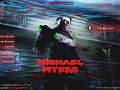 Michael Myers Mod 0.3a