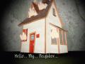 HelloMyNeighbor