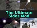 Ultimate Sides Mod (BROKEN - 4.1)