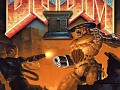 Doom Dynamic