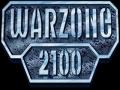 Warzone 2100 3 2 3