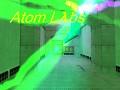 Atom Labs