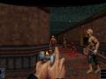 Bloody Hands 1.2 (Mini-mod/ Add-on)