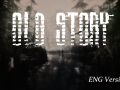 Old Story 1.1.4 [CS 1.5.10] ENG Version v1.1.0