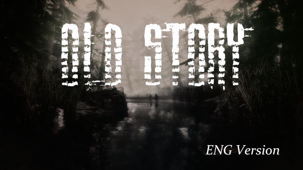 Old Story 1.1.4 [CS 1.5.10] ENG Version v1.1.0