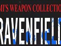 Syahmi's Weapon Collection for Ravenfield V2