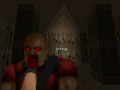 New Brutal Doom Grab Sprites v.1