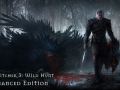 Witcher 3: Enhanced Edition 2.51