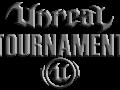 Unreal Tournament Mod Vanilla v1