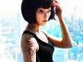 Mirror's Edge: No Enemies