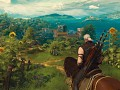 Witcher 3: Autokill Enemies