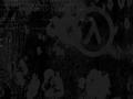 Alpha release