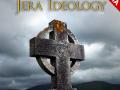 [OLD] - Jera Ideology Alpha a0.12