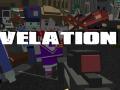 Revelation Z