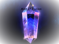 Mist of Epsilon 1.01 (RTP)
