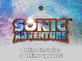 Dreamcast Conversion Offline Installer (Nov 23)