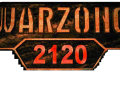 Warzone 2120 1.01 Has Came Out!