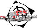 SCP - Containment Breach Ultimate Edition v4.5