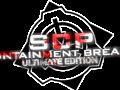 SCP - Containment Breach Ultimate Edition v4.4