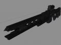 Battlefield 4 Rorsch x1 animation remake
