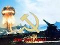 Alter Alert (Nuclear Epidemic) Alpha1