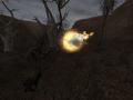 Custom Shotgun Loads v5b for Last Day 1.3